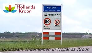 hollandskroon.nl